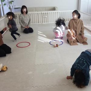 ヤマハ音楽教室の一番の思い出<大阪・奈良> 0歳からの音楽・幼児教室♪