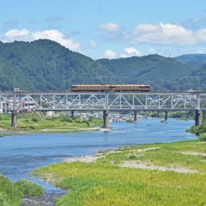 近鉄16000系 (南大阪線)