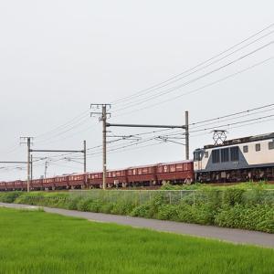 JR東日本185系 (快速ムーンライトながら・木曽川~岐阜間)
