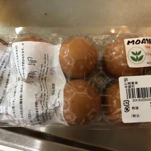 味オンチ?なのか。。平飼い卵の味の違いが分からんかった件。