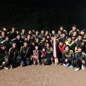 淞南サッカースクール