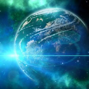 【牡牛座満月・11:11・惑星直列=巨万の富⁉️+Birthday Partyにて~♪】