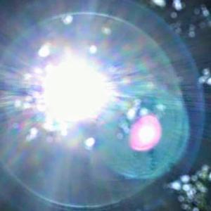 【如月!ブッタ・灯台・洞察+歌謡フェスタ+まほろばクラブにて~♪】