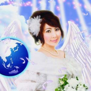 【グレートシフト&リセット!+お墓参りと陽光桜よ!にて~♪】