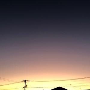 贈りもの(^-^)