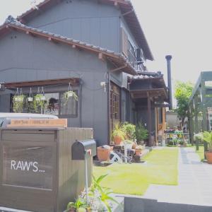 LAW'S  清武町