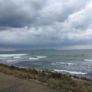 SURF 149.150
