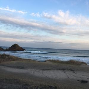 SURF153