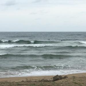 surf78〜80