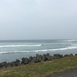 surf86〜95