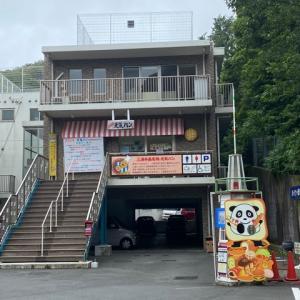 横須賀の魅力