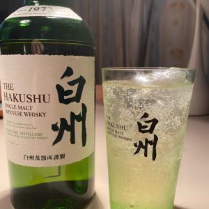 お酒を楽しむ時はグラスが大切です