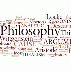 第一部 第5章−10 哲学と歴史学