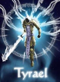 第三部闘龍孔明篇 第9章—9 魔性たちの願い