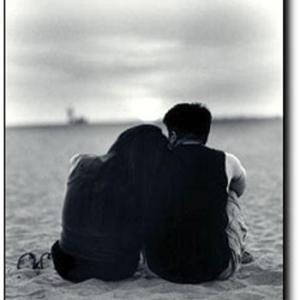愛とは相手を思うこと。