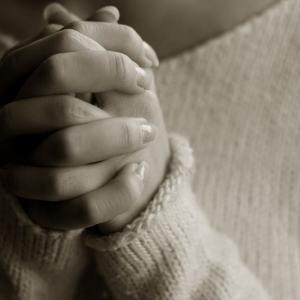 全ては祈りのようなもの