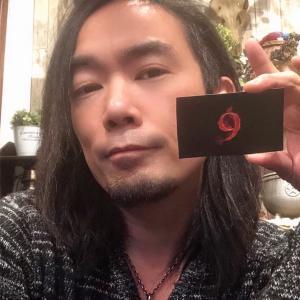 11/28 都市伝説の裏の裏会員限定トークライブ!