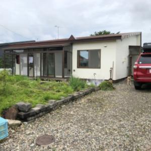 めちゃくちゃ安い家 これなら即決で買える50万円だって