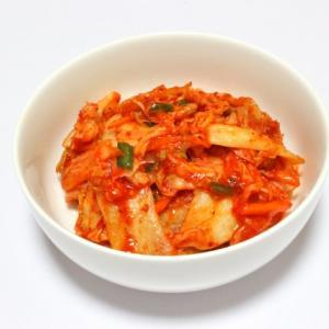 [Zoom]韓国料理会しませんか?