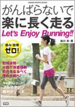奈良マラソン2019の「今ノ葉狂志郎」さん映像