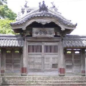 【告知】ウェブ展示「長崎聖堂の世界ver. 1.0」公開