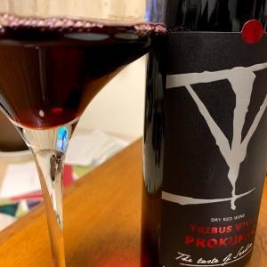 セルビアのワイン