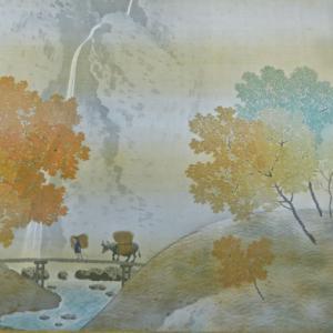 MOMATコレクション 竹橋 東京 東京国立近代美術館 2019/10