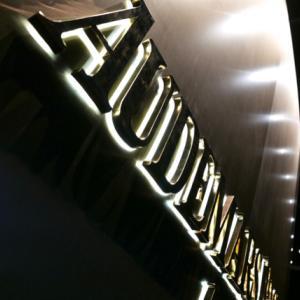 オーデマ ピゲの展覧会「時計以上の何か」東京ミッドタウン 東京