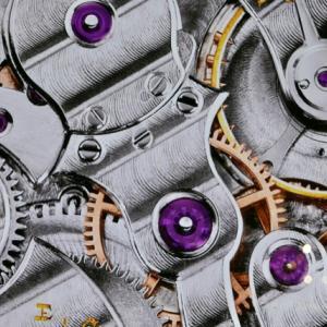オーデマ ピゲの時計