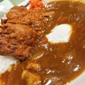 新世界菜館 神保町 東京