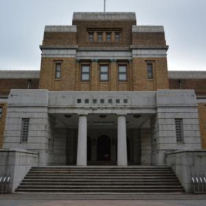 国立科学博物館 上野 東京