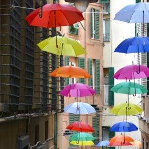 北イタリア 6−6 ジェノバ 6 傘。。
