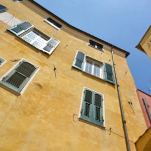 北イタリア 7−5 チェルボ 3