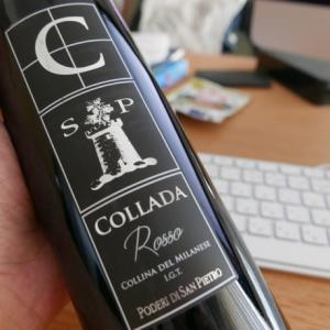 ワインセット  アマローネ入り春のイタリア赤・白ワイン6本セット