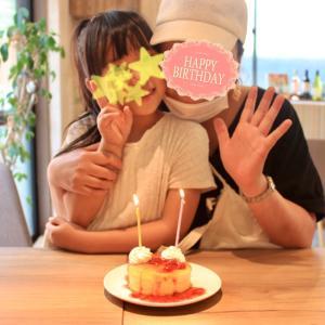 Happy  Birthday Ako♡