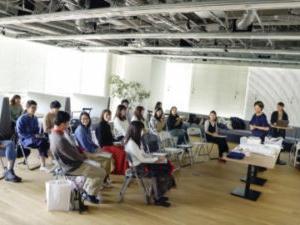 【Onnelaイベント2019 Autumn】ABCハウジング にてセミナー開催します