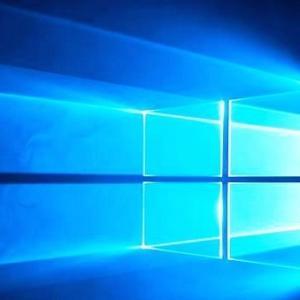 パソコンの増えすぎたファイルやアプリどうしてます?整理整頓術!