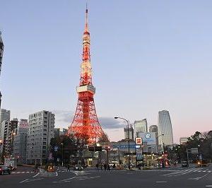 【ウクレレ】削れた爪は …「東京タワーの歌」