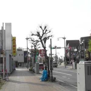 【ドキュメント】南銀座は思い出通り~かつてそこにはレコード店 模型店 映画館 パチ屋があった
