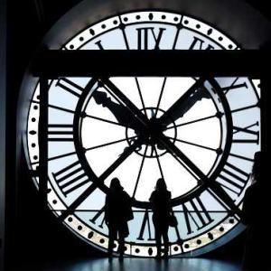 グラシェラ・スサーナの「時計」(日本語版)歌詞コード付き~ウクレレ弾き語りCOVER