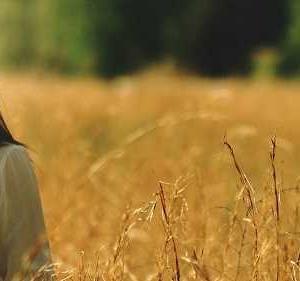 緑の草原て聴いたことありますか??