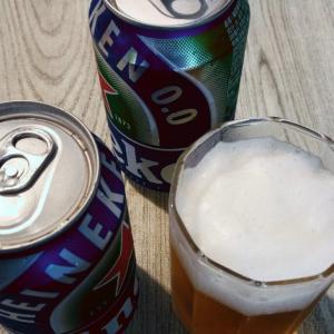 酒離れのゲコは台湾でノンアルビールを享受するゲコノミクス