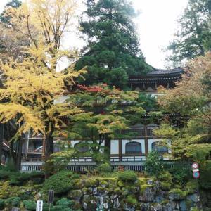 永平寺から九頭竜、東尋坊へ行ってきました。