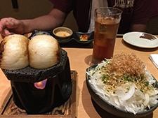 淡路島の玉葱はやっぱり旨い!!(^_-)