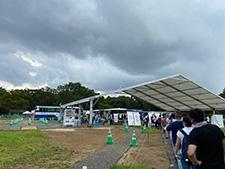 気ままな北海道旅もアッと言う間に終わっちゃいました〜(^-^)