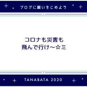 0707.七夕の幼稚園お弁当2つ☆