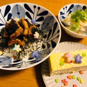 あんふぁんメイト公式ブログ更新☆超簡単・節約うなぎ料理!うなちらし