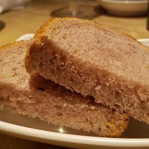 美味しいパンみつけた♡