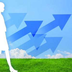 出会いに恵まれる女性~自分を大事に自分の成長のための時間をつくる~