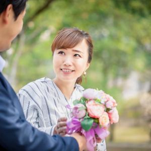 2021年の婚活は40代・50代・60代が盛上がる!!
